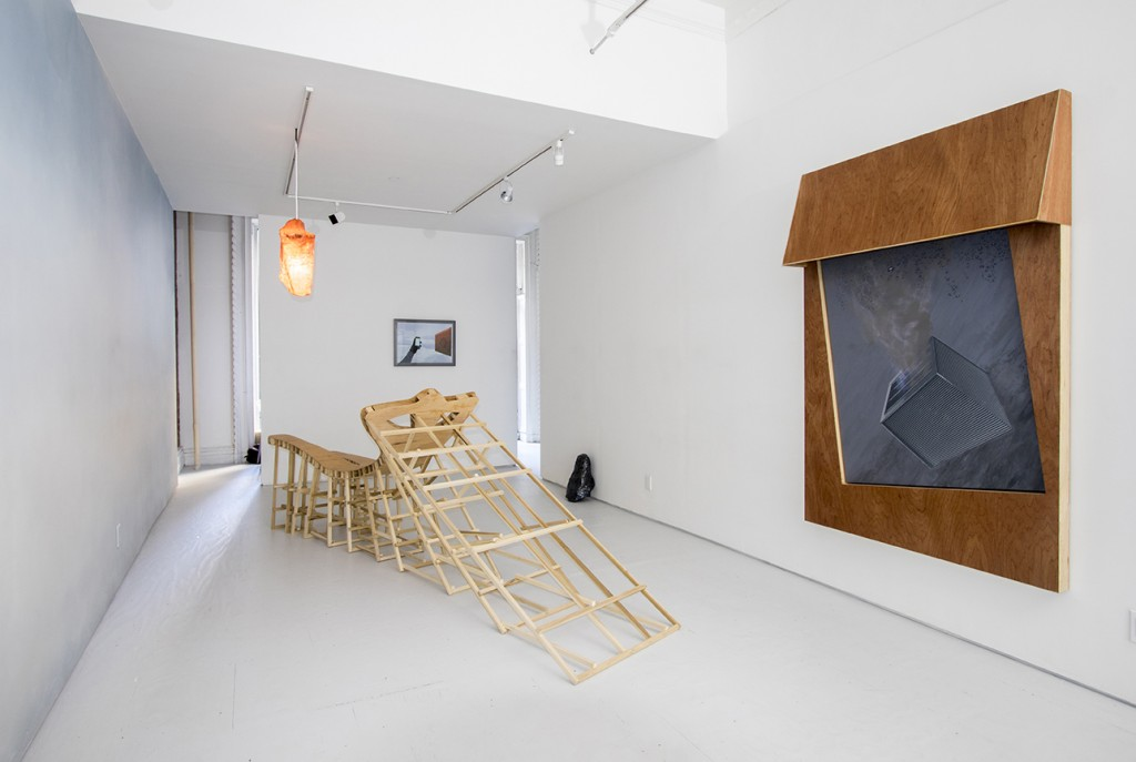 Grayson_Cox_Self_Check_Out_installation_view_1_2015